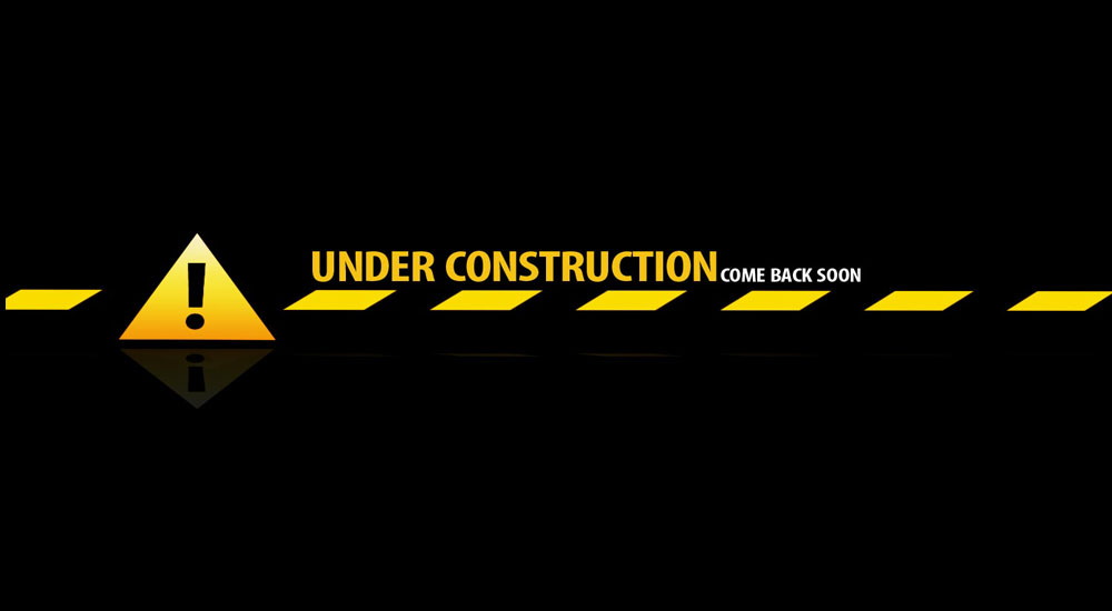 under-construction-template-1